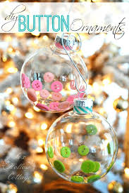 glass ornament tree handmade tree ornament clear glass with tape ons stained glass xmas ornaments patterns