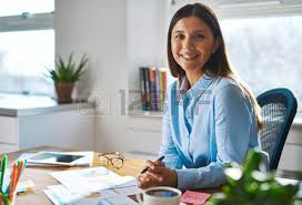 Image result for healthcare business entrepreneurs