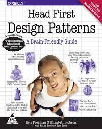 Head First Design Patterns Pdf C Head First Design Patterns A Brain Friendly Guide 10th
