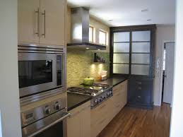 Kitchen Design Program Online 15 Best Online Kitchen Design Software Options Free Paid 3d Design