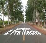 imagem de Mirinzal Maranhão n-2