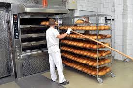 Pakowanie chleba w piekarni dam pracę w Anglii Birmingham od zaraz | Oferty pracy w Anglii - ogłoszenia dam pracę 2021