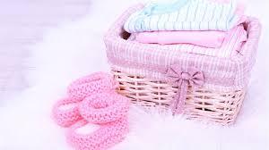 Babyparty Die 5 Schönsten Geschenke Für Die Zukünftige Mama