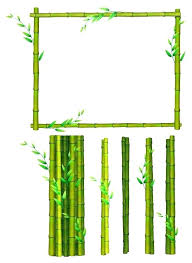 bamboo picture frames bamboo picture frames bamboo frame and bamboo sticks bamboo picture frames whole bamboo bamboo picture frames