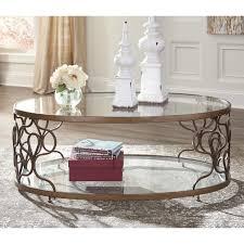 amazing decoration ashley furniture home vibrant idea pensacola fl