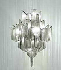 modern contemporary chandelier plus crystal ring chandelier modern contemporary lighting pendant contemporary chandeliers modern contemporary broadway