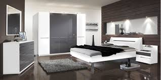 modern fitted bedroom furniture. Flat Pack Wardrobes \u0026 Bedroom Furniture Modern Fitted