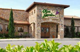 more breadstick dishes coming to olive garden s
