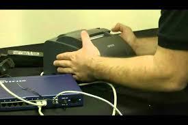 2touchpos epson tm u220b ethernet kitchen printer