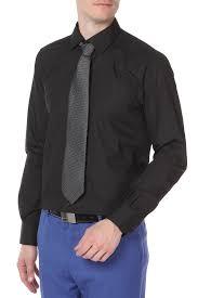 <b>Рубашка MONDIGO</b> (Мондиго) арт 16603//W18091109290 купить ...