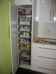Best 25+ Ikea pantry ideas on Pinterest | Ikea kitchen shelves ...