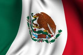 colors of the mexican flag. Delighful Colors For Colors Of The Mexican Flag L