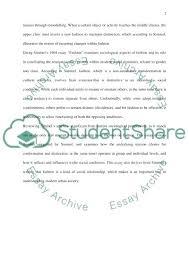 Education Sample Resume Looking For N Identity Write