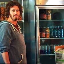 once again another awesome placement of waiakea in hbos silicon valley hbo ilicon valley39 tech