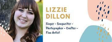 Lizzie Dillon - Home   Facebook