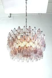 crystals for chandeliers with magnets where to replacement crystals for chandeliers medium size of chandelier