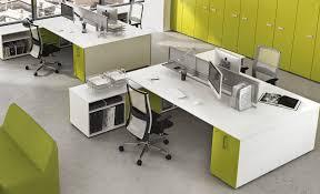 Lavoro Design