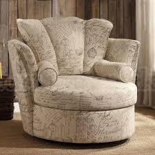 swivel accent chair. Stunning Small Swivel Accent Chair Living Room Heflin The Most Regarding Chairs Inspirations 17