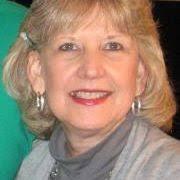 Wanda Rhodes (wsouth1956) on Pinterest