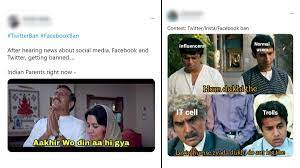 Pakistan's neighbour india also implemented similar laws earlier this year to flag offensive content on social media. Mezmz5688eis1m