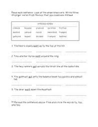 traitswritinginstructionassessment              phpapp   Wife Teacher Mommy Grades     Assessing With Six Traits    pdf