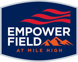 Invesco Field Seating Chart Club Level Empower Field At Mile High Wikipedia