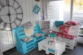 refurbishing furniture ideas. 2908662-21853906-thumbnail Refurbishing Furniture Ideas