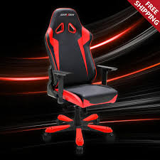 funny office chairs. Large Dxracer Chair Black And Red.#meme #videogame #xbox #funny # Funny Office Chairs I