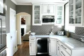 glass kitchen cabinet doors glass kitchen cabinets of the picture gallery glass kitchen cabinet doors replacement