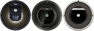 10 Best Roomba Models In 2019 Comparison Chart