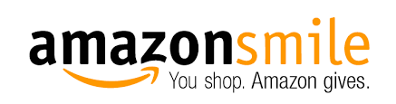 Amazon-Smile-Logo-Newest-01 - The Good Shepherd Clinic