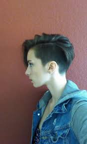 Best 25  Messy pixie haircut ideas on Pinterest   Messy pixie cuts moreover 824 best Short hairstyles for black women images on Pinterest together with Best 20  Short black haircuts ideas on Pinterest   Black short furthermore Best 25  Pixie haircuts ideas on Pinterest   Choppy pixie cut likewise 63 best Short Pixie Haircuts images on Pinterest   Short hair besides Best 20  Black pixie haircut ideas on Pinterest   Pixie cuts likewise  besides Best 25  Short hair styles men ideas on Pinterest   Pixie bob likewise 25  best Man short hairstyle ideas on Pinterest   Short men's besides Best 25  Men's short haircuts ideas on Pinterest   Men's cuts likewise Best 25  Short pixie ideas on Pinterest   Super short pixie  Short. on best short guy haircuts ideas on pinterest pixie haircut