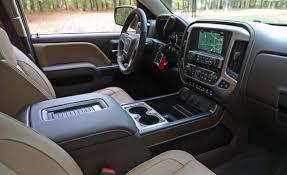 2018 gmc 1500 diesel. brilliant diesel 2018 gmc sierra 1500 diesel interior intended gmc diesel r