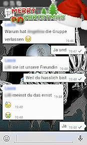 Top 84 Lustige Whatsapp Chats Und Nachrichten Drfone