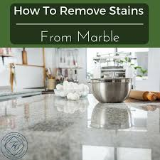 great cleaning marble countertops 51 for table and chair inspiration with cleaning marble countertops