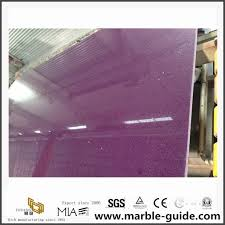 purple quartz stone kitchen countertops manufacturers and suppliers china whole yeyang stone factory