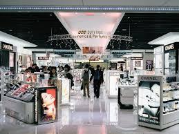 photo by darkensiva flickr darkensiva ing perfume cosmetics at duty free s