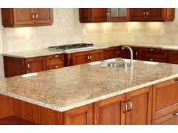 home tip of the day taking care of granite countertops