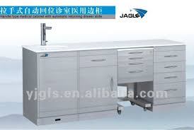 dental office furniture. fantastic global dental office cabinets industry 2014 market research reportu0026gt was a professional and depth furniture d