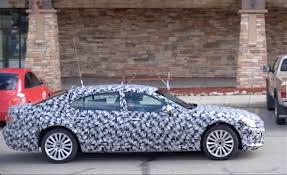 2018 lexus sedan. fine sedan an error occurred throughout 2018 lexus sedan