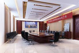 office meeting room. Office Meeting Room 3d Model Max 1 O