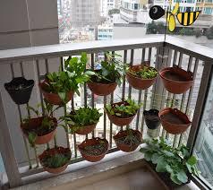 balcony garden. Comments Balcony Garden