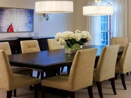 Centerpieces For A Dining Room Table Inspiration Decor Centerpieces For Dining  Room Tables Everyday