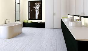 Installing Laminate Flooring For Bathroom With Glue