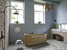 country master bathroom designs. Country Style Bathroom Ideas Stunning Decorating Small Designs With Elegant . Master M