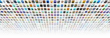 Technical Apps From Ashrae Ashrae Org
