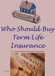 Term Insurance Quotes Elegant Elegant Travel Insurance Ing Tour Adorable Travel Life Insurance Quotes