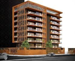 Qatar Design Consortium Bangalore White Lotus Ohana In Richmond Town Bangalore Price
