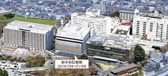 千葉 大学 病院