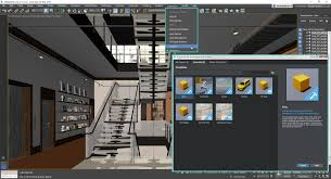3ds Max Vs 3ds Max Design First Look An All New 3ds Max To Vr Workflow The 3ds Max